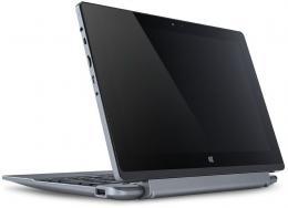 Acer 2in1 One 10 S1002 Intel Quad Core Z3735G 10.1 Touch/1GB/32GB/Micro SD/2MP+2MP/Win 10/ALU Iron