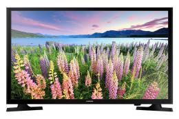 Samsung 48J5002 FHD, PQI 200, DVB-T2/C, Football mode, Game mode, 1 USB, 2 HDMI, 20W RMS