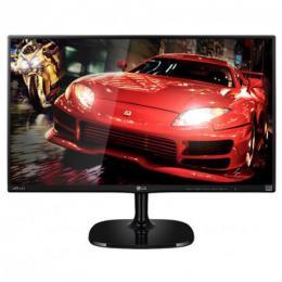 LG monitor 24MP48HQ-P