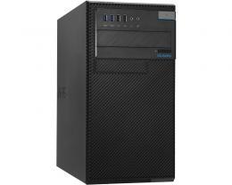 ASUS D415MT-A10780001E AMD A10-7800 3.5GHz (3.9GHz) 4GB 500GB Radeon R7 Windows 8.1 Pro + tastatura + miš crni