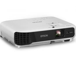 EPSON EB-S04 projektor