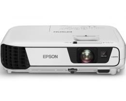 EPSON EB-S31 projektor