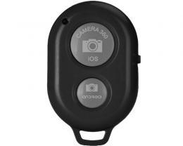 SBS Selfie Bluetooth daljinski upravljač TESELFIE