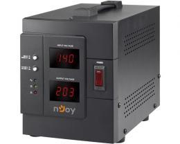 NJOY Akin 3000 2400W AVR (PWAV-30002AK-AZ01B)