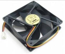 D6025SM-3 Gembird ventilator 12V 60mm