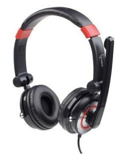 MHS-5.1-001 Gembird 5.1 surround slusalice sa mikrofonom USB