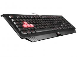 A4-B120 Bloody Gaming tastatura USB