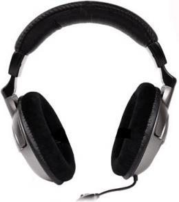 A4-HS-800 Gaming slusalice sa mikrofonom
