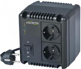 EG-AVR-1001 Gembird Stabilizator napona 1000VA