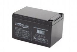 BAT-12V12AH Gembird Rechargeable battery 12 V 12AH for UPS