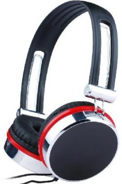 MHS-903 Gembird Stereo slusalice sa mikrofonom