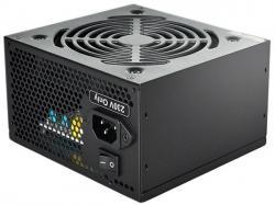 DeepCool DE-580-BK Napajanje 580W