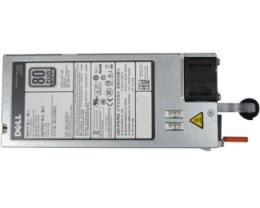 DELL 550W Single Hot-Plug Power Supply