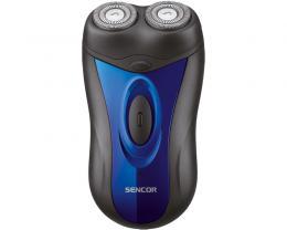 SENCOR SMS 2003 BL muški električni brijač