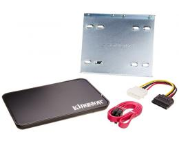 KINGSTON SNA-B SSD Installation Kit