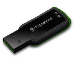 USB memorija Transcend 16GB JF360, TS16GJF360