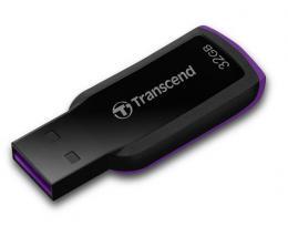 USB memorija Transcend 32GB JF360, TS32GJF360