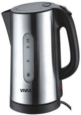 VIVAX HOME kuvalo za vodu WH-173 SL