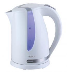 VIVAX HOME kuvalo za vodu WH-175L