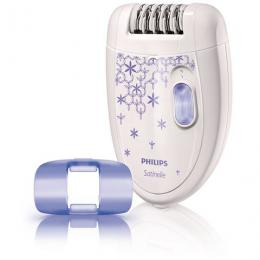 PHILIPS depilator HP642100