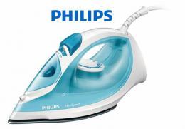 PHILIPS pegla GC102820, 2000W