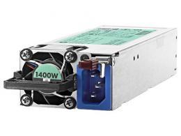 SRV DOD HP RPS 1400W FS PLAT HOT PLUG