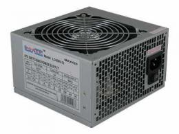 NAPAJANJE LC420H-12 V1.3 MAX 420W, Fan 120mm