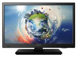 VIVAX IMAGO LED TV-24LE74T2,FullHD,DVB-TCT2,MPEG4,CI