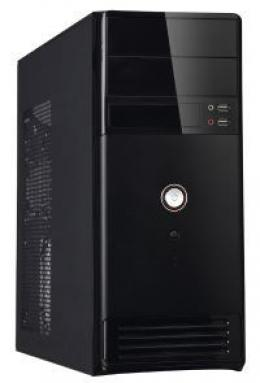 PC RENEGADE 202