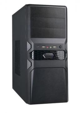 MSG BUSINESS i3 41704GB500GBDVD-RW