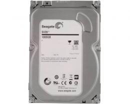 SEAGATE 1TB 3.5 SATA III 64MB 7.200rpm ST1000VX000 SV35.6