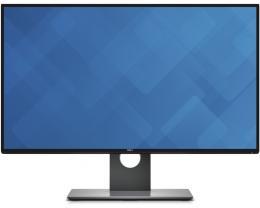 DELL 27 U2717D UltraSharp IPS LED monitor