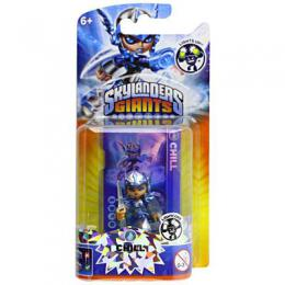 Skylanders G Core Light Character Pack - Chill