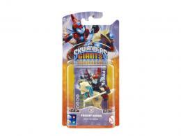 Skylanders G Single Character Pack - Fright Rider