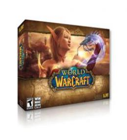 PC World of Warcraft