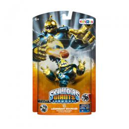 Skylanders G Giant Character Pack - Exclusive Legendary Bouncer