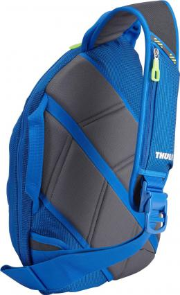 Thule Crossover Sling Pack for 13'' MacBook Pro, Blue