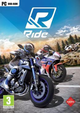PC Ride