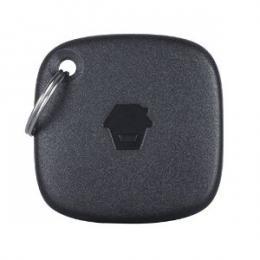 PR2600 RFID Tag
