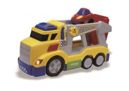 Kamion za prevoz automobila