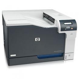 Štampač HP CLJ Enterprise CP5225n A3, CE711A