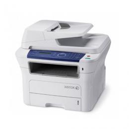 Mono multifinkcijski stampac Workcentre 3025VNI