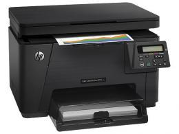 Štampač HP Color LaserJet M176n MFP CF547A