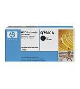 HP TON Q7560A