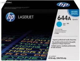 HP toner Q6461AC