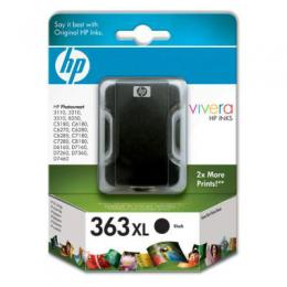 HP HP 363 Ink Cartridge