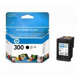 HP CC640EE