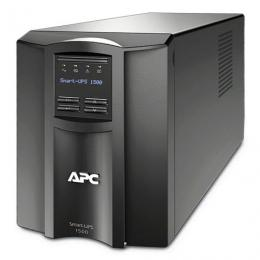 UPS APC Smart 1500VA