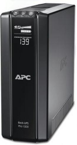 UPS APC Back RS 1500VA