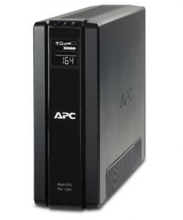 UPS APC Back BR1500G-GR